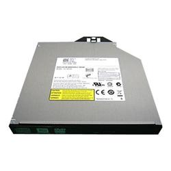 DELL DVD+/-RW-SATA-HLDS-R740 KIT