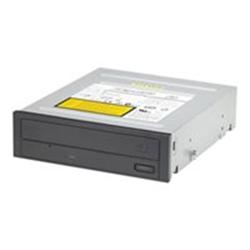 DELL DVD+/-RW- SATA- INTERNAL- 9.5MM- CUSTOMER KIT