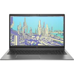 HP ZB FIREFLY 15 G8 I7-1165G7 32GB- 512GB SSD- T500-4GB- 15