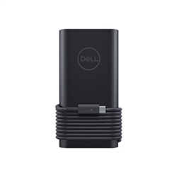 DELL-90-WATT-3-PRONG-E5-AC-ADAPTER-(TYPE-C)-USB-C-PA901C