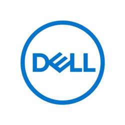 DELL D6000S USB-C DOCKING STATION- USB(5)- HDMI- DP(2)- LAN- 1YR