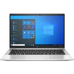 HP ELITEBOOK 835 G8 RYZEN 5 PRO 5650U- 8GB- 256GB SSD- 13