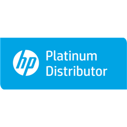 HP ELITEBOOK 845 G8 RYZEN 7 PRO 5850U- 8GB- 256GB SSD- 14