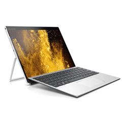 HP ELITE X2 G8 I7-1185- 16GB- 1TB SSD- 13