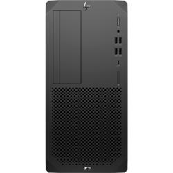 HP Z2 G8 TWR I7-11700 16GB- 512GB M.2 SSD+1TB- T1000-4GB- W10P-3YR