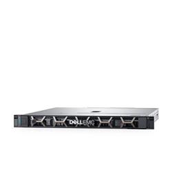 DELL R240 1U- E-2224(1/1)- 8GB UDIMM(1/4)- 1TB HP SATA 3.5