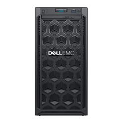 DELL T140- E-2224 (1/1)- 16GB (2/4)- 1TB SATA 3.5