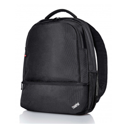 LENOVO THINKPAD ESSENTIAL BACKPACK FITS UP TO 15.6