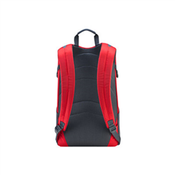 LENOVO THINKPAD ACTIVE BACKPACK MEDIUM BLACK FITS UP TO 15.6