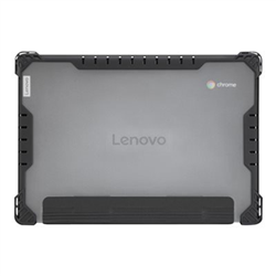 LENOVO THINKPAD CASE FOR 100E CHROME INTEL AND WIN