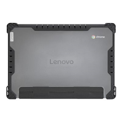 LENOVO THINKPAD CASE FOR 100E CHROME MTK