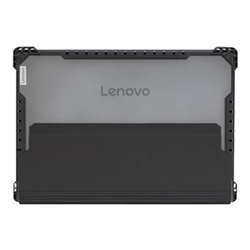 LENOVO THINKPAD CASE FOR 300E CHROME MTK AND 300E WIN
