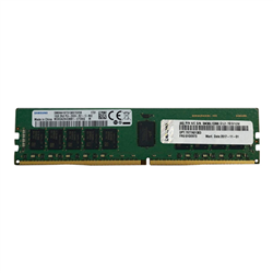 THINKSYSTEM-32GB-TRUDDR4-3200-MHZ-(2RX8-1.2V)-RDIMM