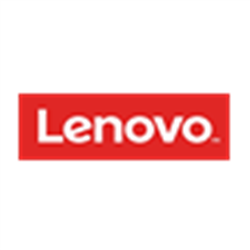 LENOVO THINKSYSTEM ST50 3.5