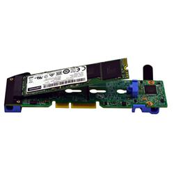 LENOVO THINKSYSTEM M.2 5300 240GB SATA SSD