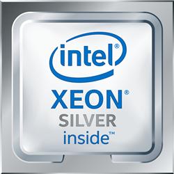 LENOVO SR530/SR570/SR630 INTEL XEON SILVER 4214 12C 85W 2.2GHZ PROCESSOR W/O FAN