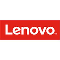 LENOVO THINKSYSTEM 16GB TRUDDR4 2933MHZ (2RX8- 1.2V) RDIMM