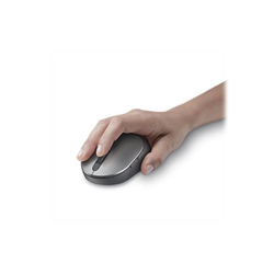 DELL-TRAVEL-MOUSE-MS5120W-TITAN-GRAY-2.4GHZ-WIRELESS-BLUETOOTH-5.0