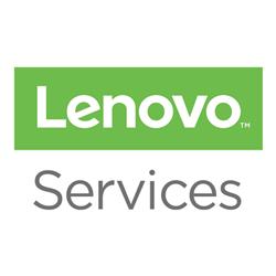 LENOVO TC AIO HALO 3YR INTERNATIONAL SERVICES ENTITLEMENT (VIRTUAL)