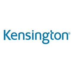KENSINGTON MICROSAVER- MASTERKEYED (MOQ 25)