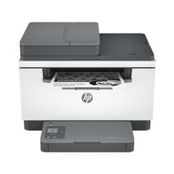 HP LASERJET M234SDWE LASER MONO MFP. DUPLEX- WIFI- ADF. LOCKED TO HP GENUINE TONER ONLY