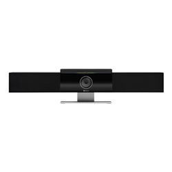 POLYCOM STUDIO USB VIDEO SOUNDBAR - PROMO ENDS 30 SEP 21