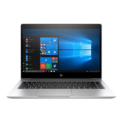 HP 840 G6 I5-8265U 8GB-PLUS HP 2013 SLIM DOCK