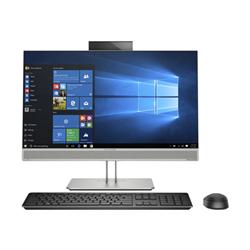 HP-800-G5-AIO-I7-9700-8GB-256GB-23.8-FHD-TOUCH-SPKR-W10P-64-3YR