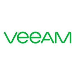 LENOVO VEEAM AVAILABILITY SUITE ENTERPRISE PLUS - PUB SECTOR WITH 5 YRS OF PRODUCTION SPT