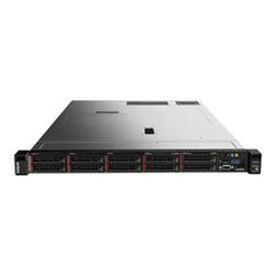 LENOVO SR630 SILVER 4215 8C (1/2)- 32GB(1/24)- 2.5