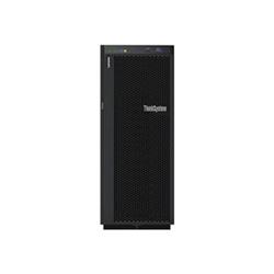 LENOVO ST550 BRONZE 3204 6C (1/2)- 16GB(1/12)- 2.5