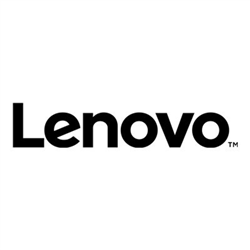 LENOVO THINKSYSTEM 8GB TRUDDR4 2666 MHZ (1RX8 1.2V) RDIMM