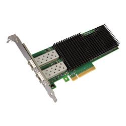 THINKSYSTEM-INTEL-XXV710-DA2-10-25GBE-SFP28-2-PORT-PCIE-ETHERNET-ADAPTER