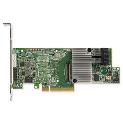 LENOVO THINKSYSTEM RAID 730-8I 1GB CACHE PCIE 12GB ADAPTER