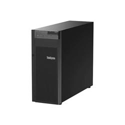 LENOVO ST250 XEON E-2104G 4C (1/1)- 8GB(1/4)- 2.5