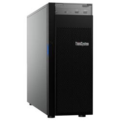 LENOVO ST250 XEON E-2246G 6C(1/1)- 16GB(1/4)- 2.5