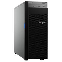 THINKSYSTEM-ST250-XEON-E2246G-6C-2X16GB-2X2TB-HDD-RDNT-PSU-SERVER-BUNDLE
