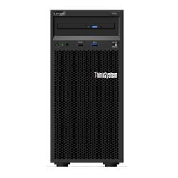 THINKSYSTEM-ST50-XEON-E-2246G-6C-2X16GB-2X2TB-HDD-WIN-SVR-2019-ESS-ROK-SERVER-BUNDLE