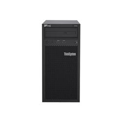 LENOVO-ST50-TOWER-PENTIUM-G5600-2C-3.9GHZ-8GB-3.5-AHCI-1XNIC-250W-PS-1YR-9X5XNBD
