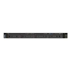 LENOVO THINKSYSTEM SR250 XEON E-2126G 6C- 8GB + ADDITIONAL 1X 8GB RAM+ BONUS $50 VISA