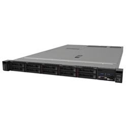 SERVER SR635- 1XAMD EPYC ROME 16C 155W 3.0GHZ 155W- 1X32GB 2RX4- RAID 730-8I 2GB FLASH PCIE 12GB ADAPTER- 2X750W-
