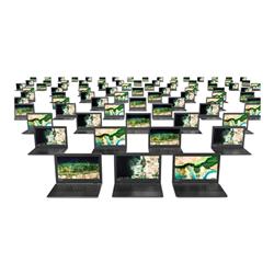 LENOVO-300E-CHROMEBOOK-G2-A4-9120C-11.6-HD-TOUCH-4GB-RAM-32GB-EMMC-CHROME-1Y-DEPOT