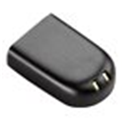 PLANTRONICS-SPARE-BATTERY-PACK-FOR-SAVI-WH500-W440-W740-W745