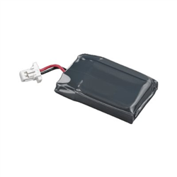 PLANTRONICS SPARE BATTERY - CS540