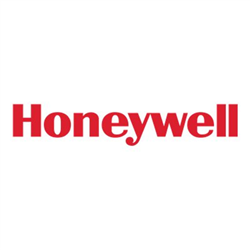 HONEYWELL TWO FINGER RING STRAP FOR 8680I TRIGGERED CONFIG-10PK-REQUIRES RING STRAP MOUNT