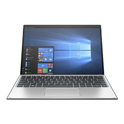 HP X2 1013 G4 I5-8365U 16GB- 256GB M.2- 13
