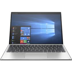 HP X2 G4 I5-8265U 8GB- 256GB-  13