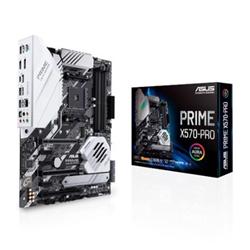 ASUS-PRIME-X570-PRO-CSM-AM4-ATX-4XDDR4-PCIE-4.0-M.2-USB3.2-RAID-MOTHERBOARD-ACC-LIFE-TIME-LICENSE