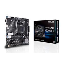 ASUS-PRIME-A520M-K-AMD-MICRO-ATX-M.2-HDMI-D-SUB-SATA-6-GBPS-USB-3.2