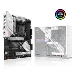 ASUS-ROG-STRIX-B550-A-GAMING-ATX-MAX-128GB-DDR4-PCIE-4.0-DUAL-M.2-HDMI-DP-USB-3.2-MOTHERBOARD